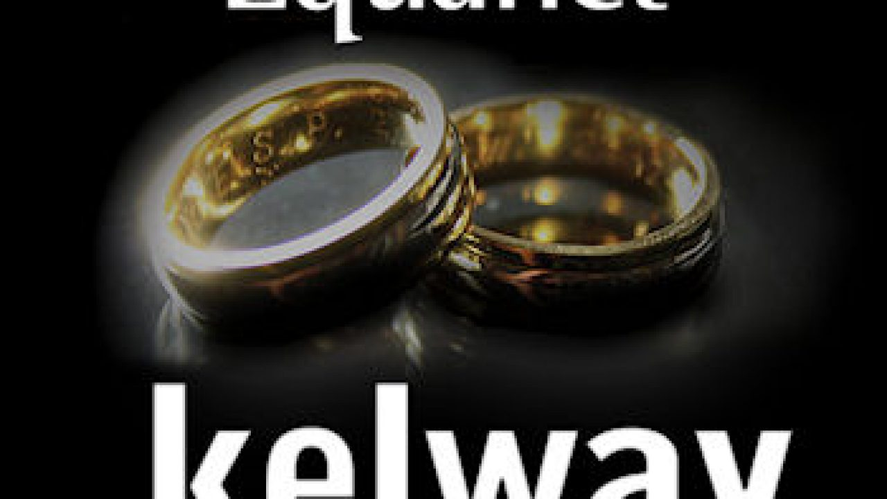 Ambitious Kelway Swallows Up Equanet From Dixons Retail
