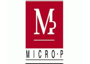 Micro-P