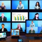 IGEL brings enhanced conferencing to thin clients with Cisco