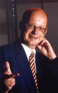 Fabian von Kuenheim