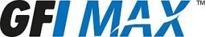 GFI-MAX logo