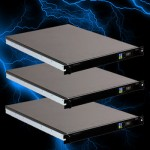 Lenovo unveils new storage arrays for the channel