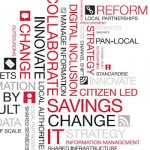 Socitm Supports Proposed Labour Party Plan For Local Digital Services