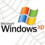 Microsoft Provides Free Windows XP Data Mover To Meet April Deadline