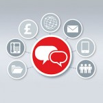 Insecure Online Services Advice To Feature At Cloud World Forum