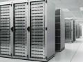 data centre OCF