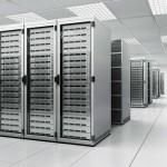CentriLogic improves its cloud hosting links for London firms