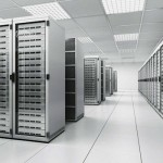 NGD's £8m data centre expansion nears completion