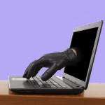 Spooked Microsoft Promises Greater Customer Data Protection