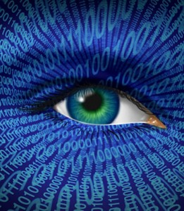 snooper surveillance