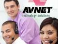 Avnet 3