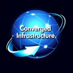 Avnet launches UK converged infrastructure practice