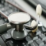 SynApps sets up health content management practice