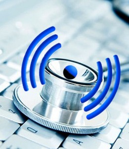 NHS-Health Wi-Fi