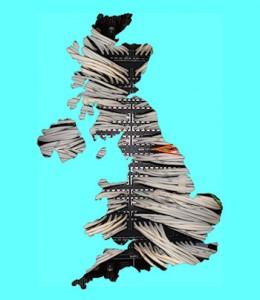 network britain