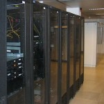 Big Technology signs 'disruptive' data centre supplier VMTurbo