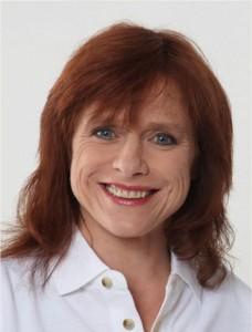 Dr Sarah Jarvis