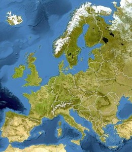 Europe_bluemarble_laea_location_map