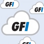 GFI Software plans channel shakeup after changing ownership