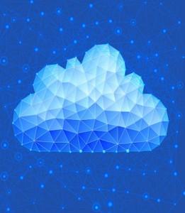 Zynstra cloud