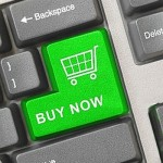 SAP cloud ecommerce firm hybris launches partner programme