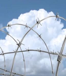 Cloud ultra security