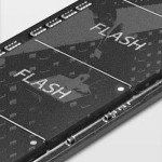 NetApp offers new partner incentives for all-flash arrays