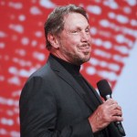 Accenture and Oracle join forces for the cloud