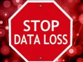 Stop Data Loss security Watchguard