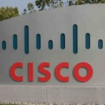 Cisco and Microsoft make it easier to sell cloud services