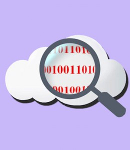 cloud security2