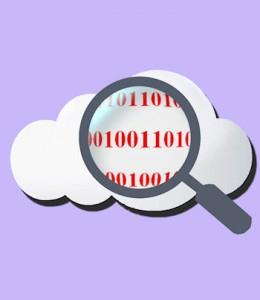 cloud security2