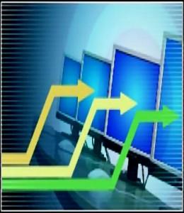 desktopvirt