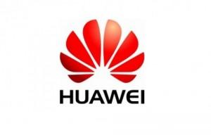 483huawei logo smaller
