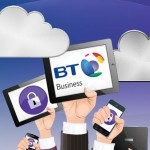 BT strikes cloud security deal with Check Point