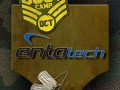Entatech Boot Camp