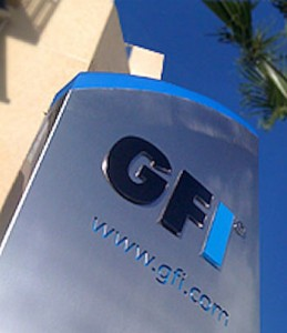 GFI_Corporate_Sign