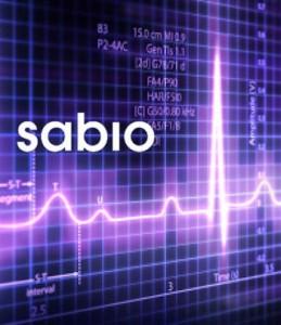 sabio tech