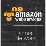 Splunk Cloud goes global with Amazon Web Services