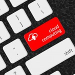 Adapt and Alert Logic combine for cloud security