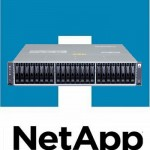 NetApp unveils new line of all-flash arrays