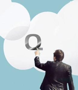 Quantum appoints Morel as channel head