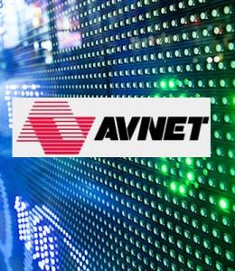 Avnet Data