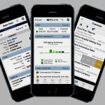 App Allows NetSuite Users To Access Centralised Accounts On The Road