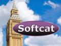 Softcat G-Cloud