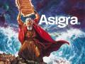asigra