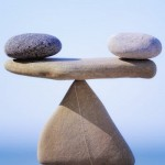Line Of Business IT Requires A New Balancing Act