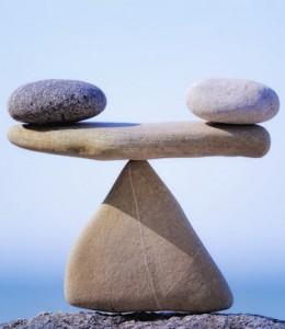 Kemp Balance Load