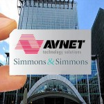 Avnet Channel Training Takes Pragmatic View Of Financial Markets