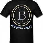 Bitcoin Is Not Ready For Retail Mass Market Says Spreadshirt